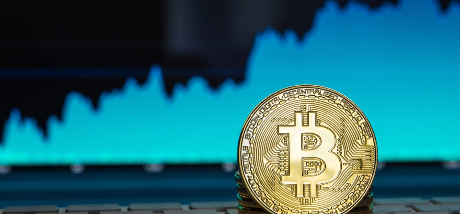 Bitcoin Price Trend in 2018 is Nearly Identical to Previous Movements